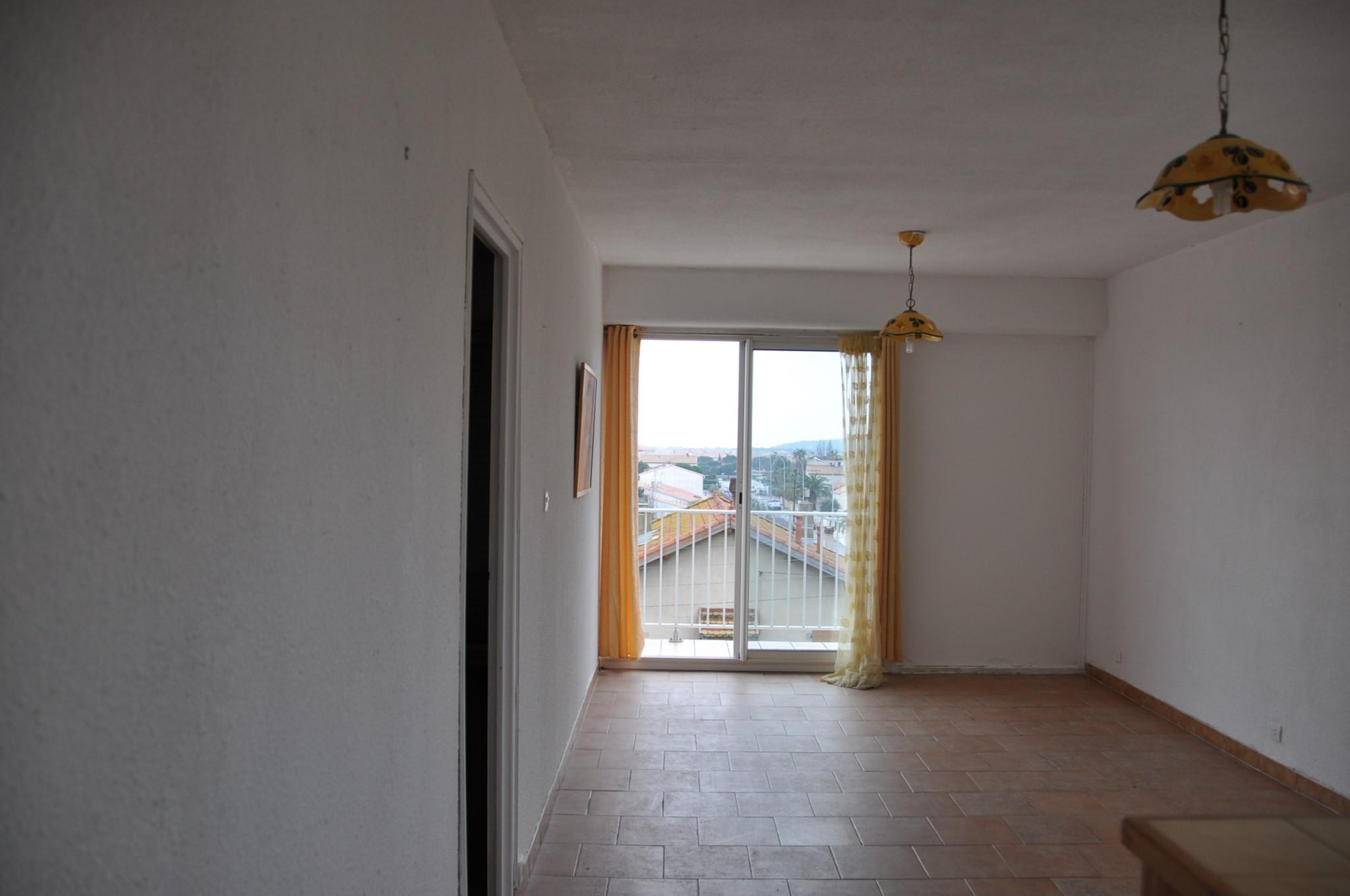 Port la nouvelle plage location appartement 2 pi ces - Location appartement port la nouvelle ...